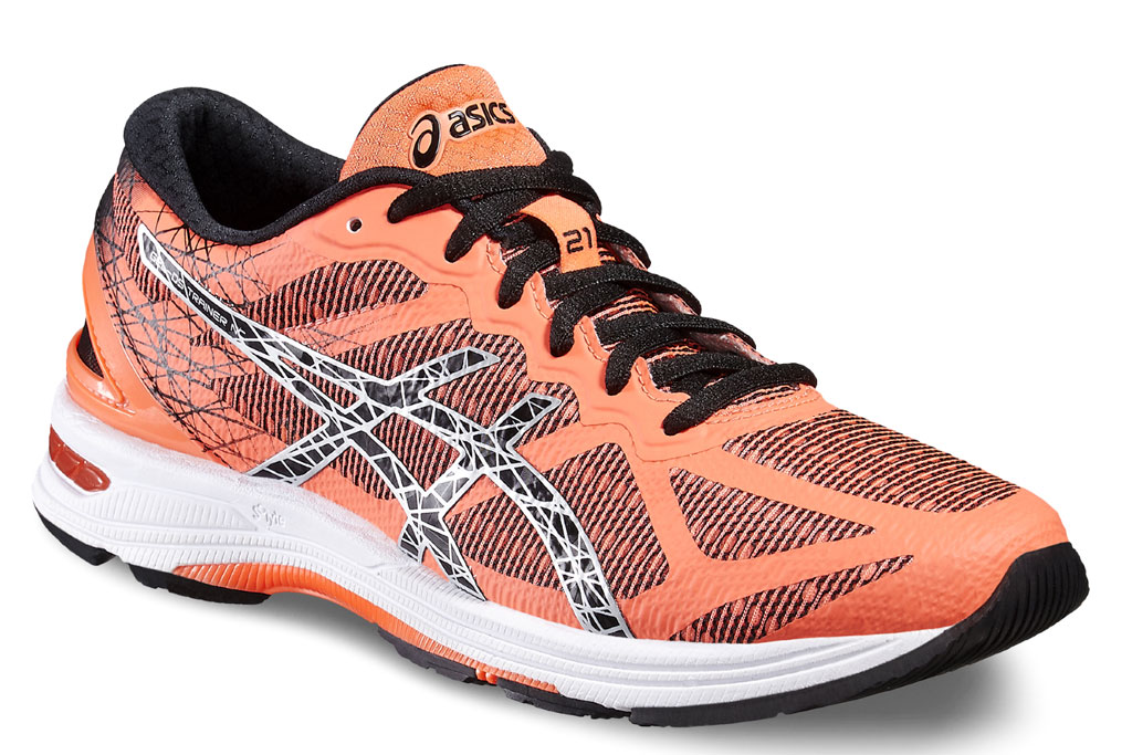 ASICS GEL-DS Trainer 21 NC (Damen)