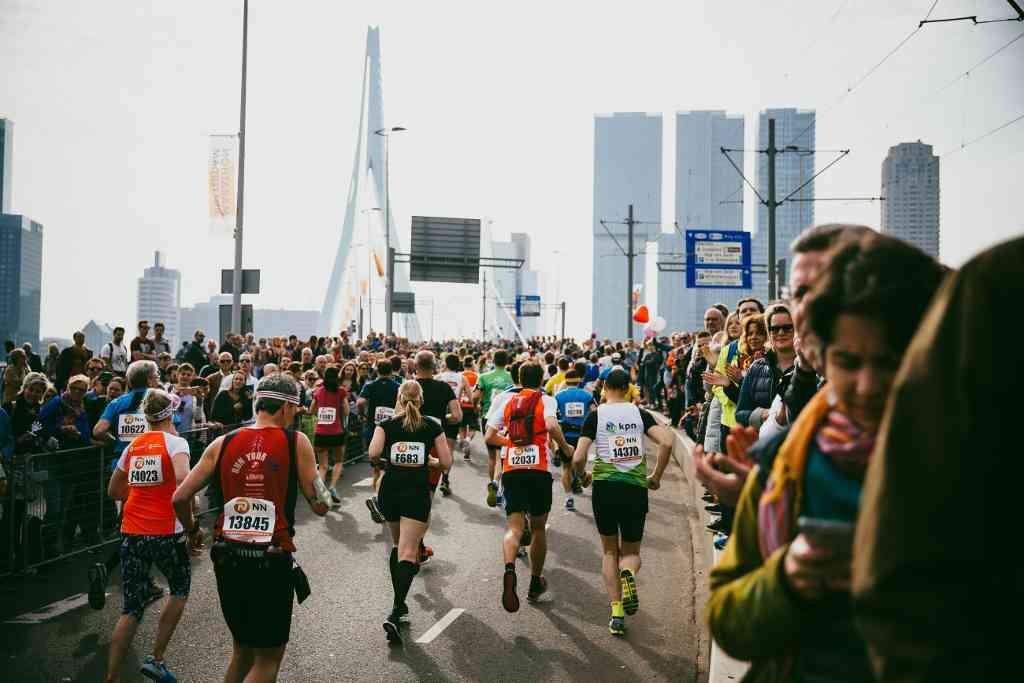 2018-04-08-deinerstermarathon-rotterdam-0192