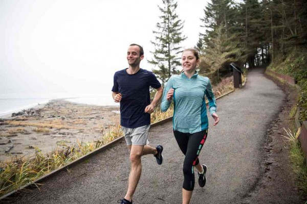 bunert-halbmarathon-blog