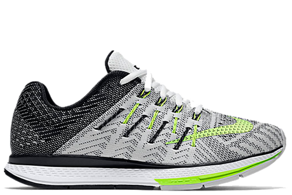 NIKE Air Zoom Elite 8  (Damen)