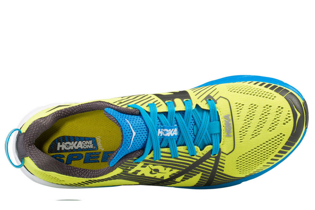 HOKA One One Tracer 2 (Damen)