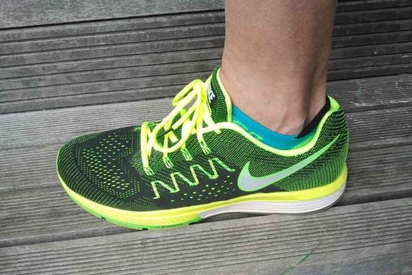 Test: Nike Vomero 10 | bunert online shop