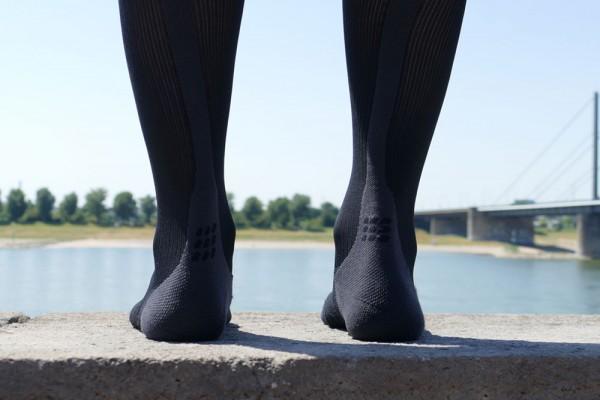 Test CEP run socks 3.0