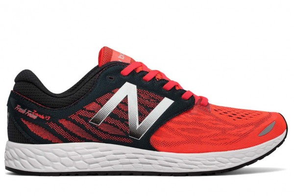 Preview_NEWBALANCE_FreshFoam_Zante3
