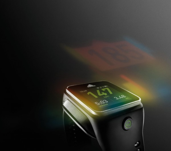 adidas-smart-run-smartwatch