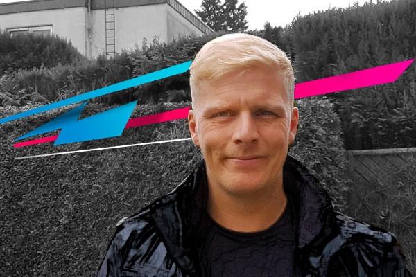 Localrunhero Markus