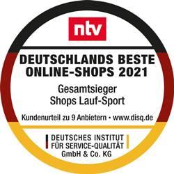 Bester Online Shop Lauf-Sport