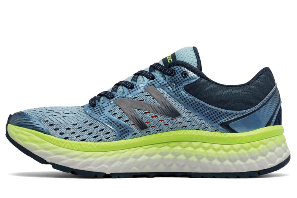 NEW BALANCE Fresh Foam 1080 v7 (Damen)