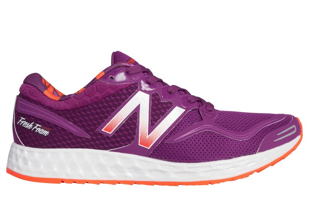 NEW BALANCE Fresh Foam Zante (Damen)