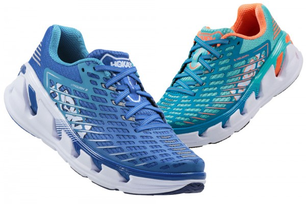 Preview-HOKA-One-One-Vanquish-3