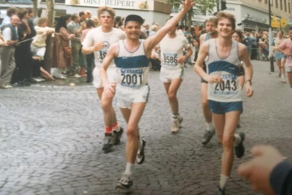 Marc_Boehme_erster_Marathon_1