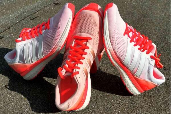 Adidas_AdizeroBoston6