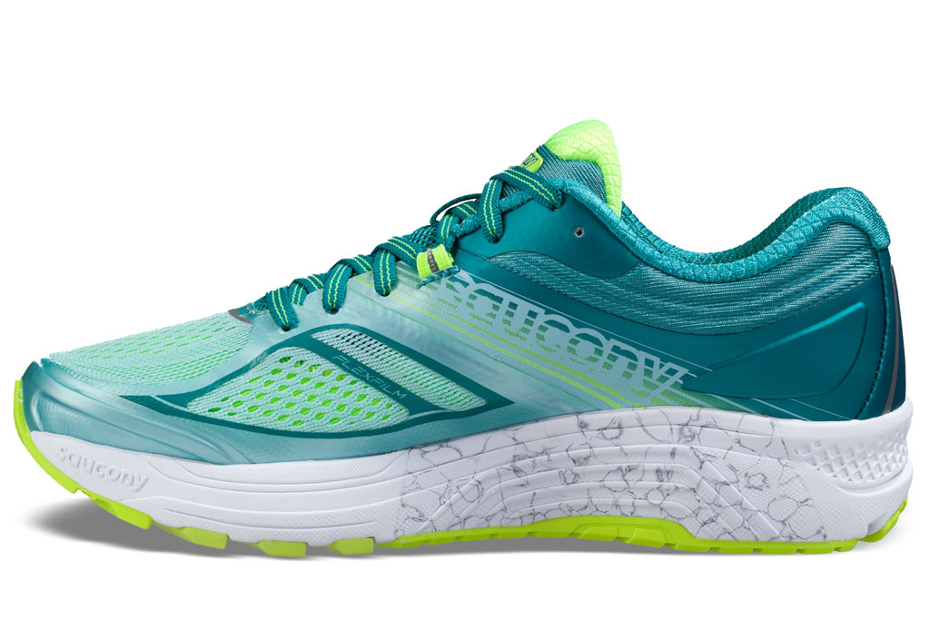 SAUCONY Guide 10 (Damen)