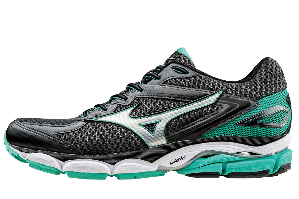 MIZUNO Wave Ultima 8 (Damen)