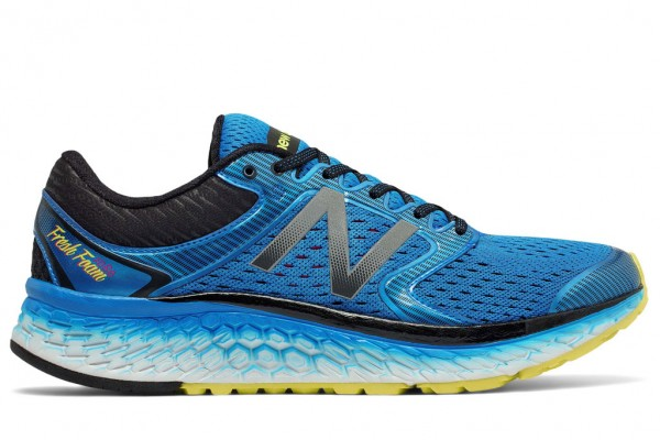 Preview: NEW BALANCE Fresh Foam 1080 v7