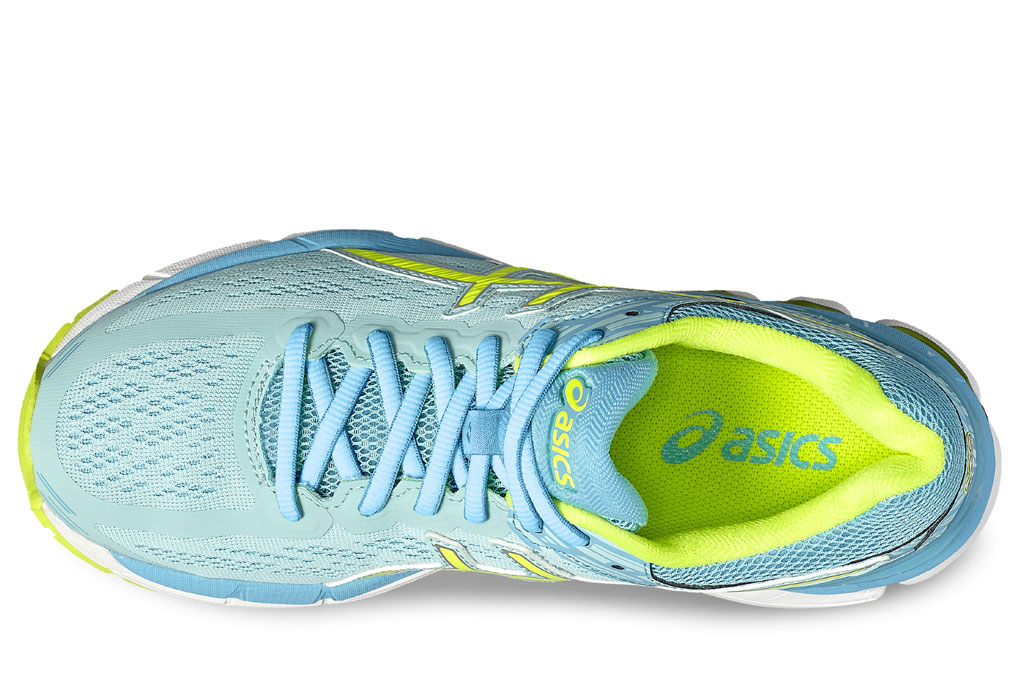 ASICS GEL Pursue 3 (Damen)