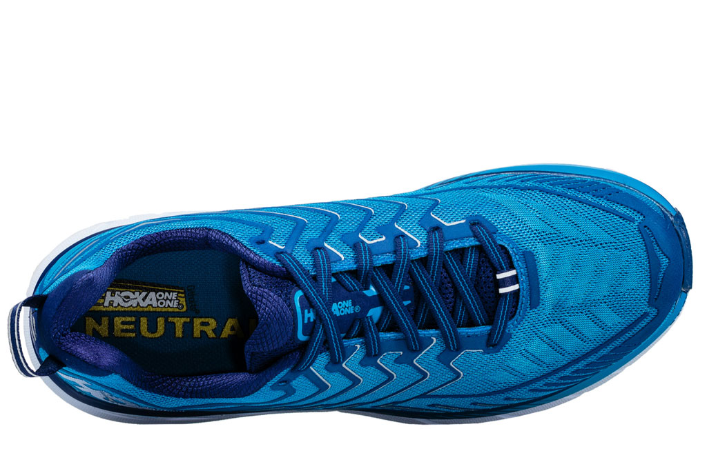 HOKA One One Clifton 4 (Herren)