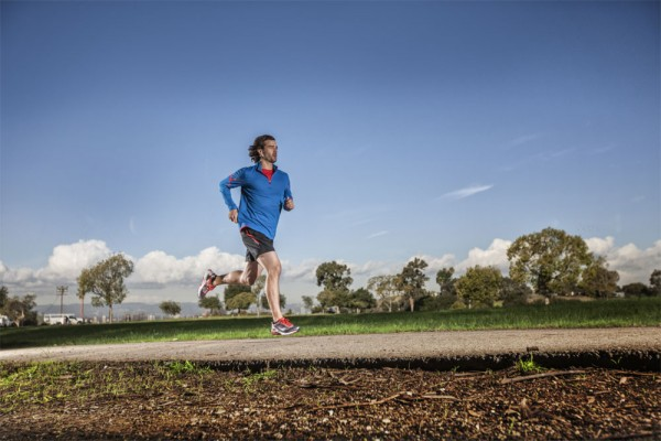 saucony-running