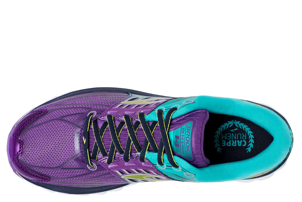 BROOKS Glycerin 14 (Damen)