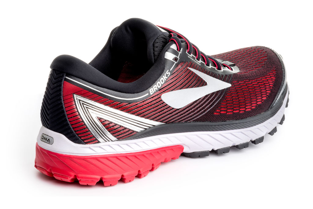 BROOKS Ghost 10 (Herren)