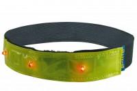 B-LITE LED Armband