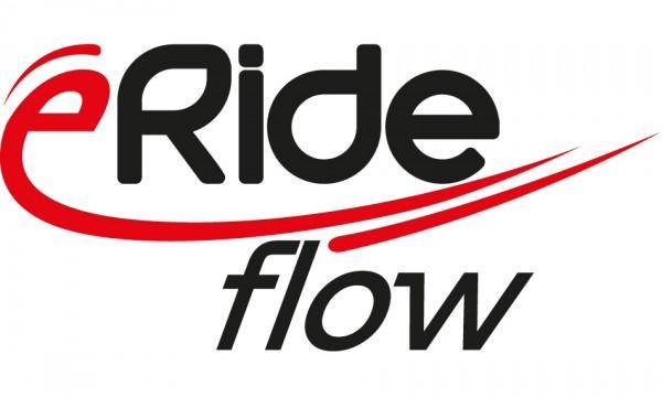 eRide-flow552cd35794616