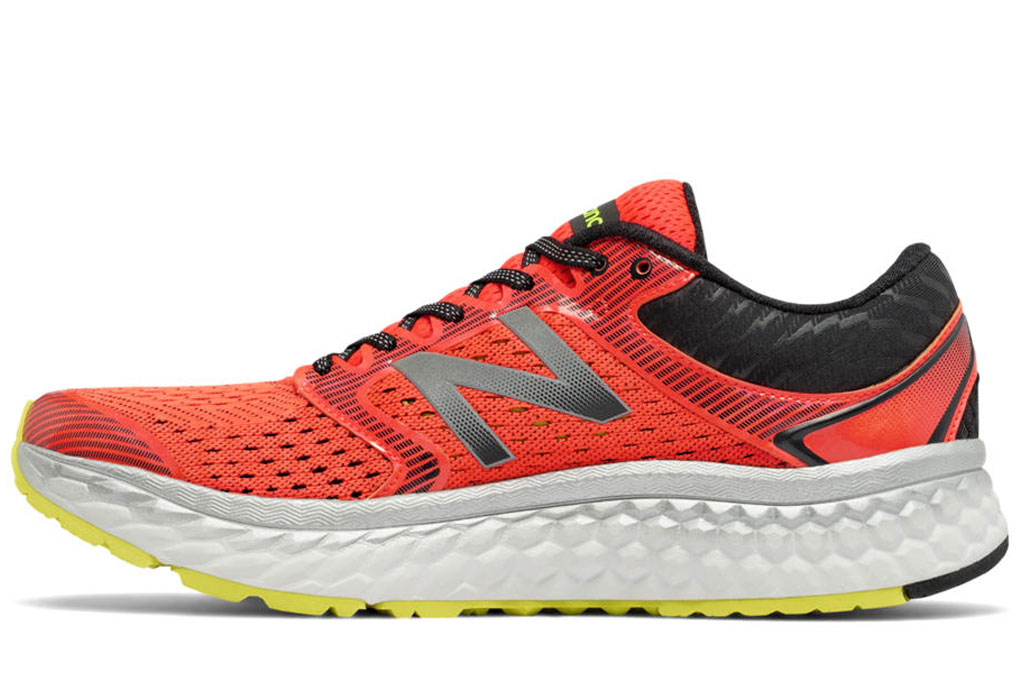 NEW BALANCE Fresh Foam 1080 v7 (Herren)