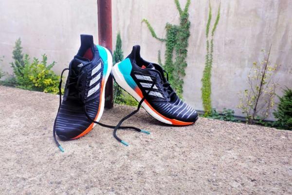 Test-adidas-solar-boost-Head
