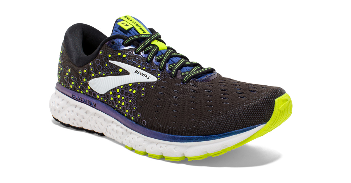 brooks-glycerin17-bunert