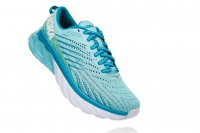 HOKA ONE ONE Arahi 4 (Damen)