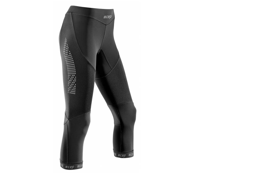 CEP 3/4 Run Tights 2.0 (Damen)