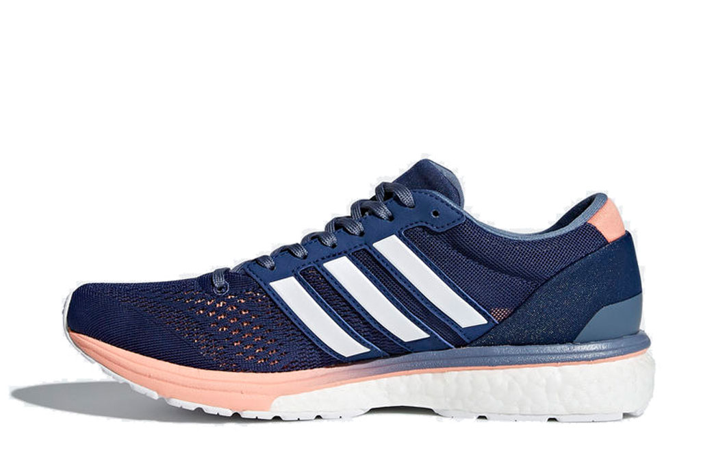 ADIDAS Adizero Boston 6 (Damen)