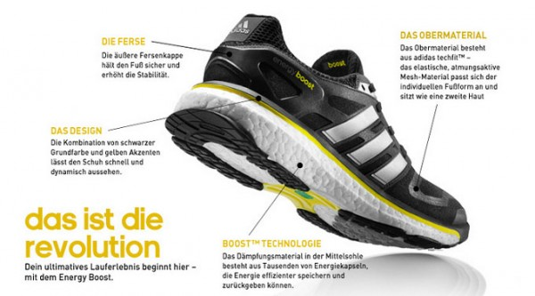 adidas_boost_revolution