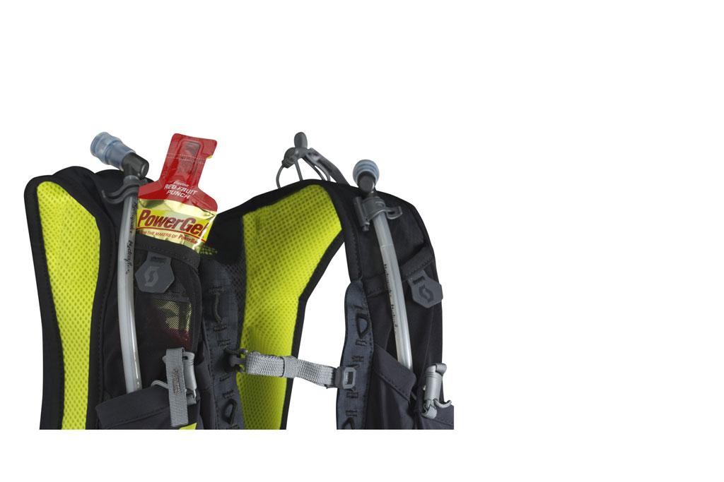 SCOTT Pack Trail Pro TR6