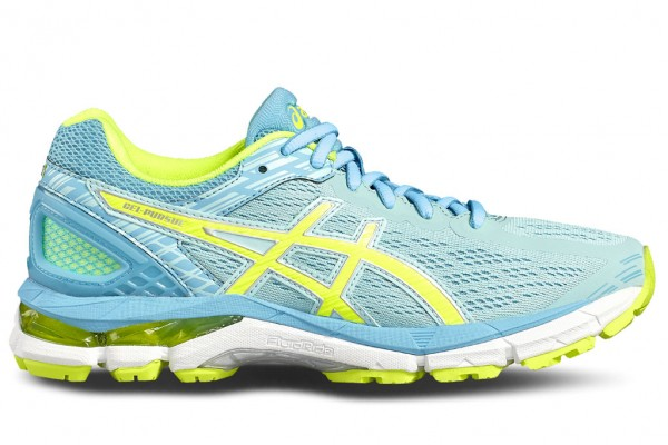 Preview_ASICS_GelPursue3