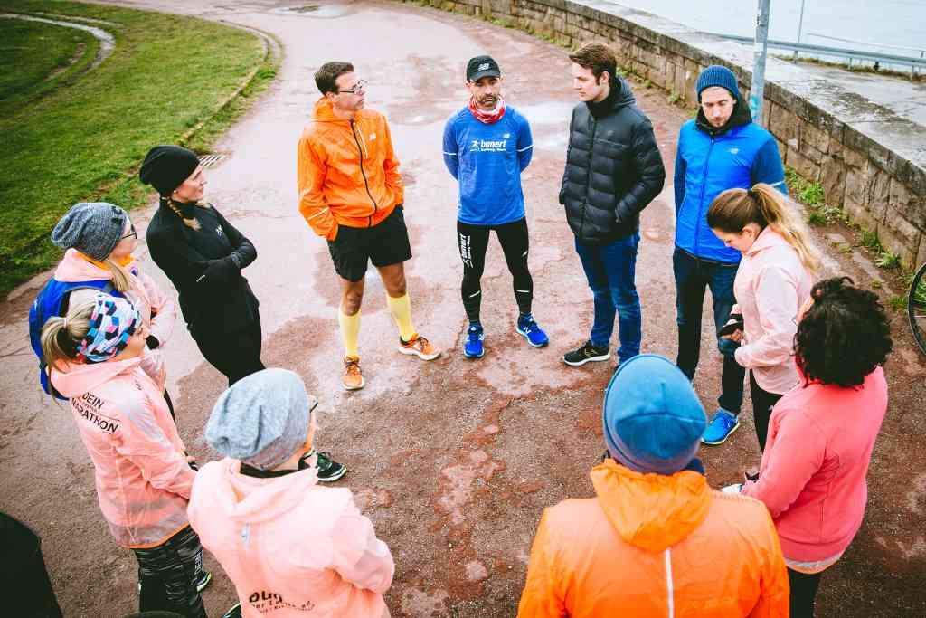 deinerstermarathon-brueckenrunde-0050