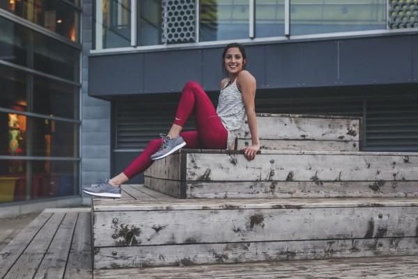 Sneaker-oder-Laufschuhe
