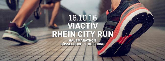 Rhein-City-Run
