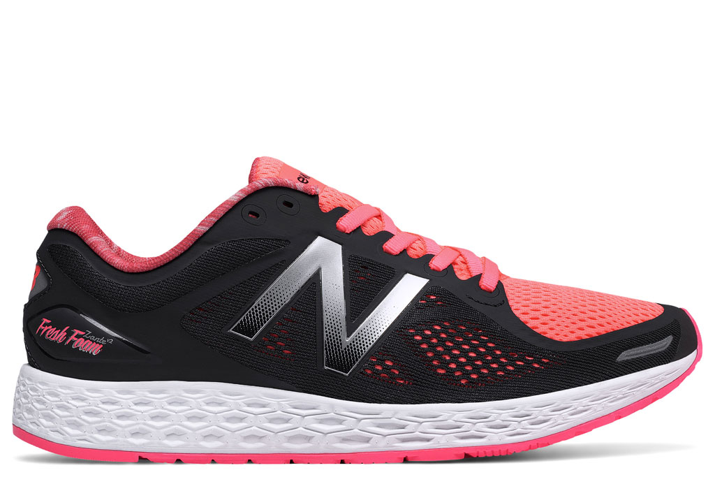 NEW BALANCE Fresh Foam  Zante 2 (Damen)