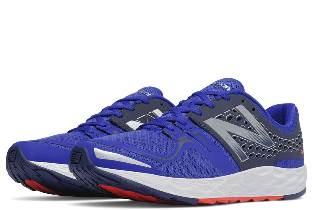 NEW BALANCE Fresh Foam Vongo (Herren)