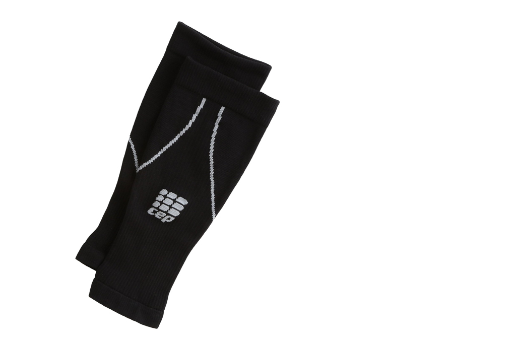 CEP Women's Progressive+ Compression Calf Sleeves