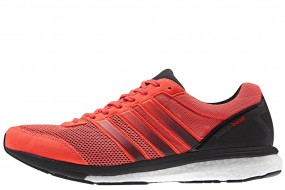 Adidas_Adizero_Boston_Boost_285x255