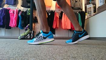 Nike_Pegasus_31_Herren556c740884593