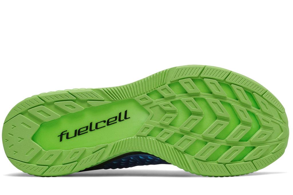 NEW BALANCE FuelCell (Herren)
