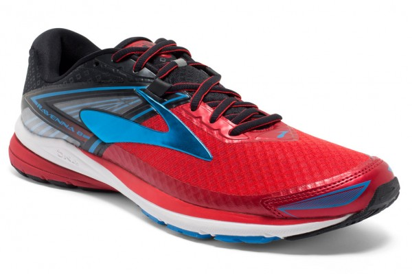 Preview: BROOKS Ravenna 8