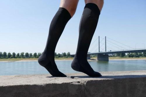 Test: CEP run socks 3.0