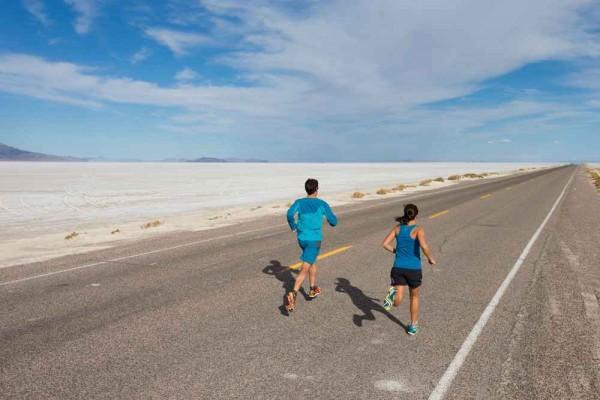 marathonvorbereitung526e2447a1ddd