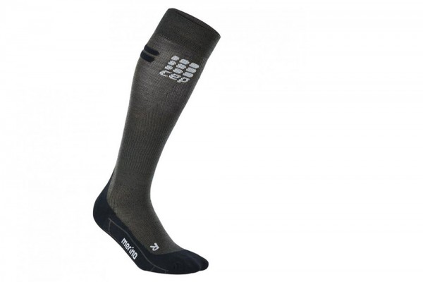 B10044_CEP_PRO-_Run_Merino_Socks_-Herren-_WP50CA2-000543e817d0448d