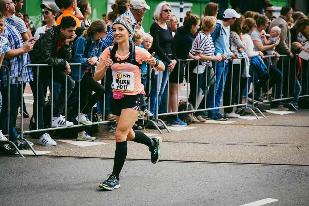 2018-04-08-deinerstermarathon-rotterdam-0584