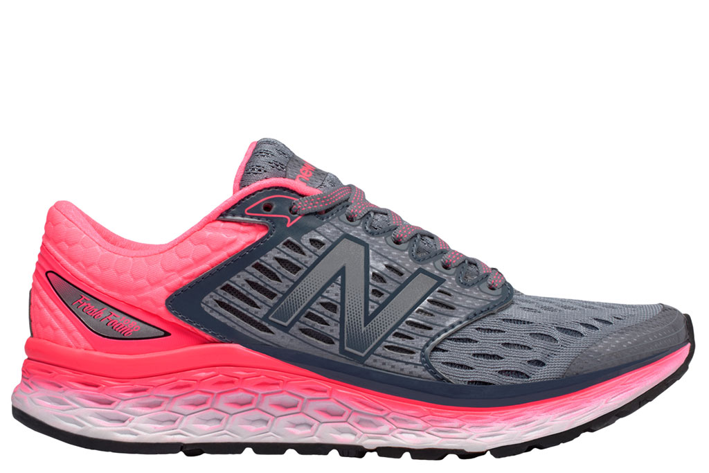 NEW BALANCE Fresh Foam 1080 v6 (Damen)